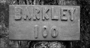 barkley100buckle