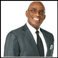 Al Roker, Gut Check Fitness Member