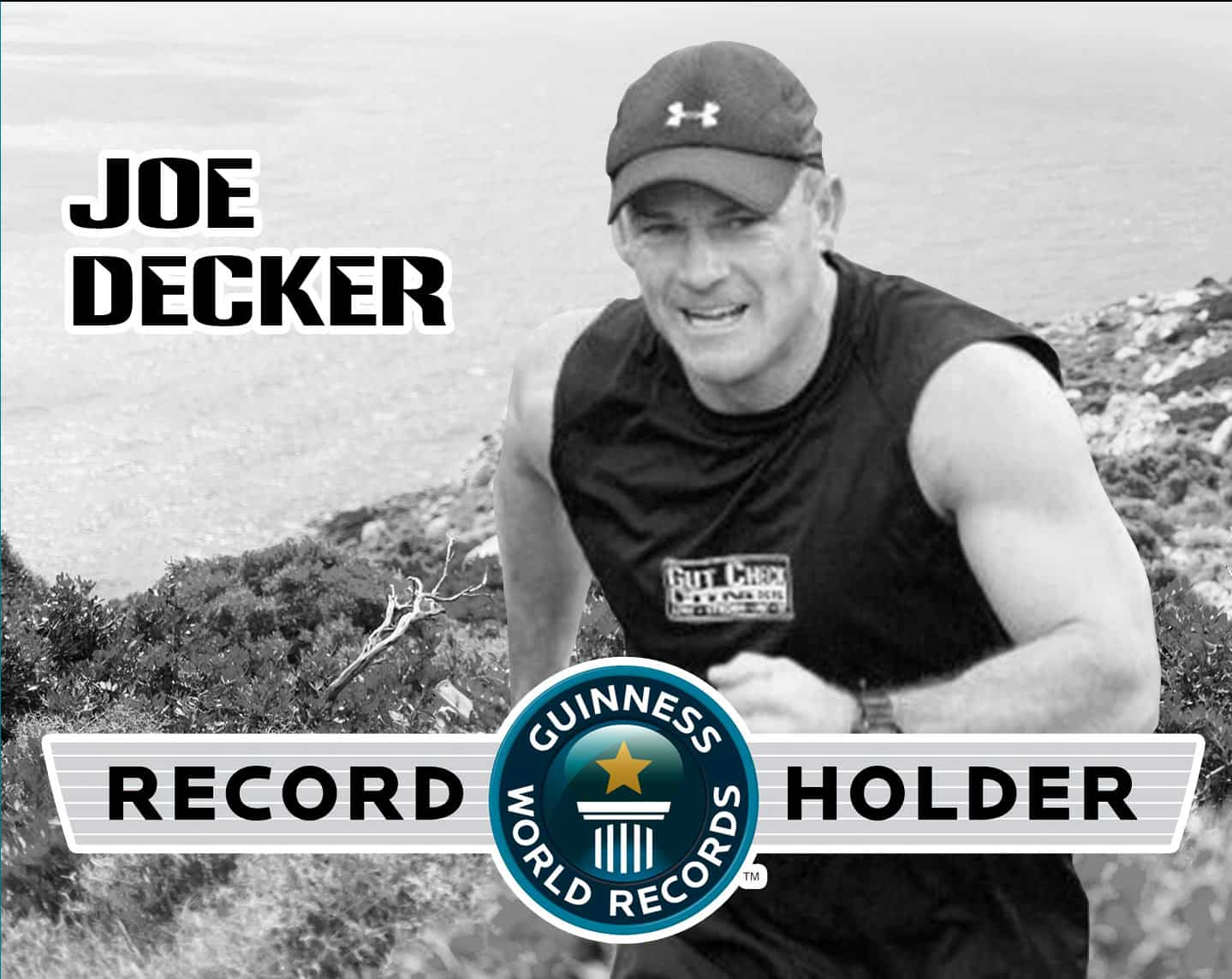 Joe-Decker-World-Record-Holder-2